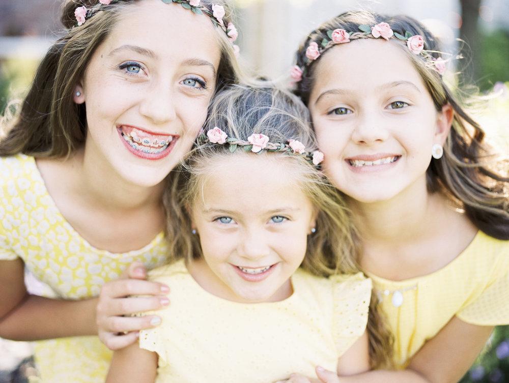 Family Formals 114.jpg
