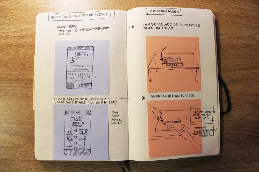 Process4.jpg