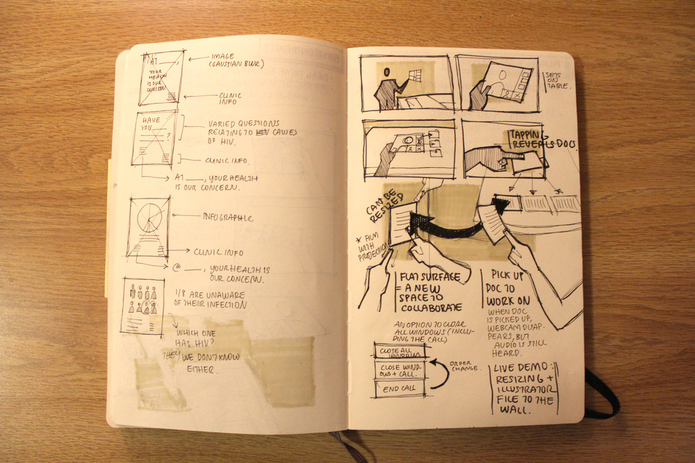 Process13.jpg