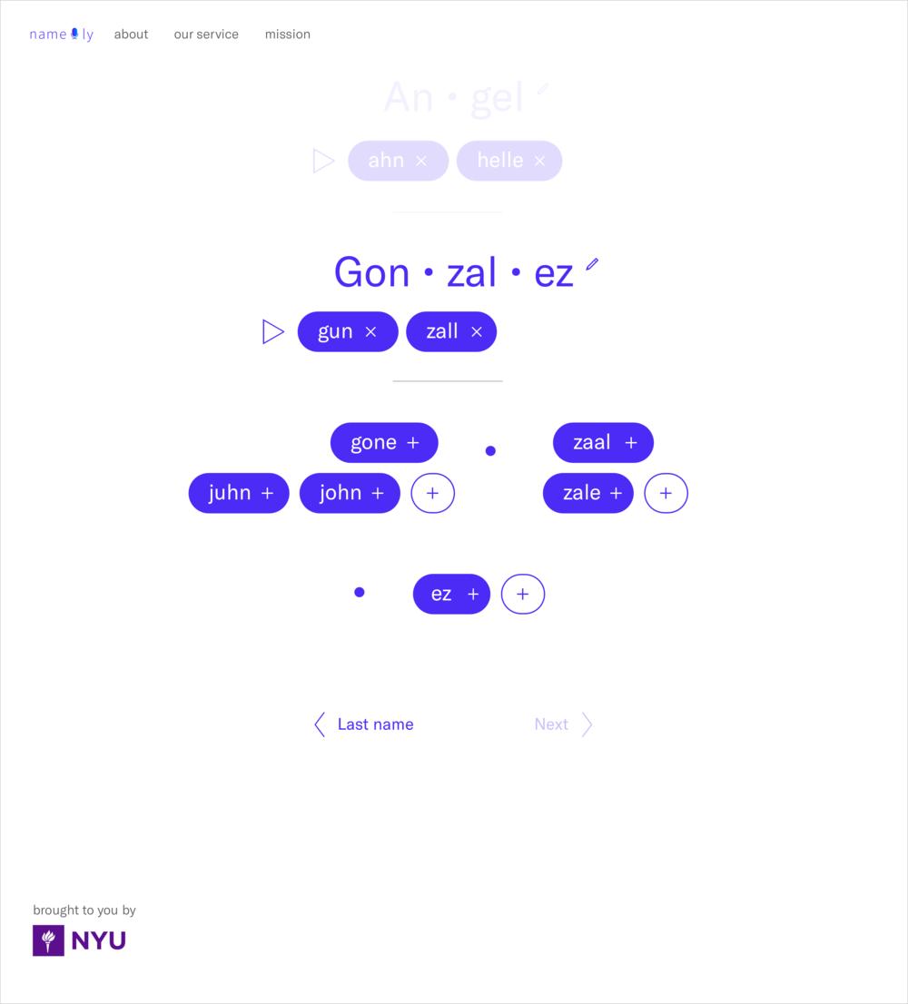 11 - gonzal.png