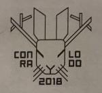 Conlo2018_Logo.jpg