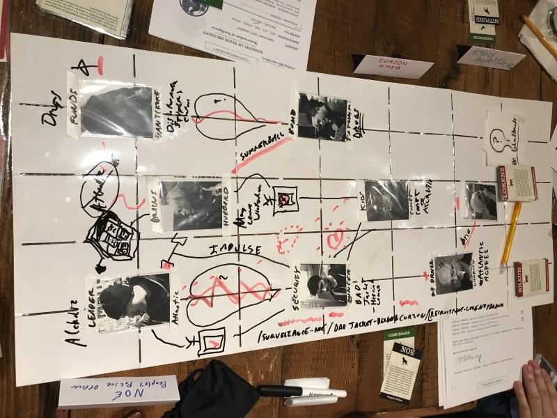 StoryGamesGlendale_20180403_WinterhornBoard.jpg