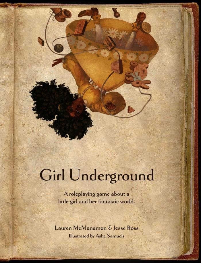 GirlUndergroundCover.jpg