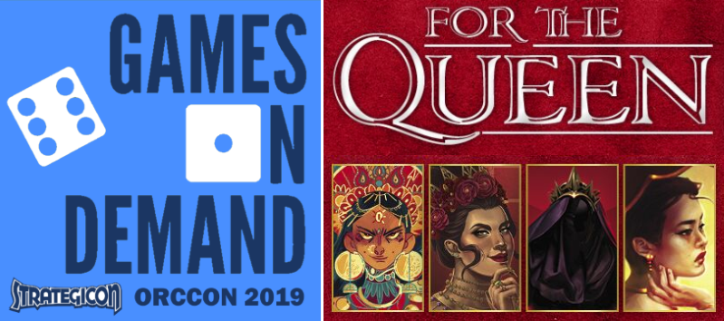 StrategiconOrccon2019_ForTheQueen_banner.jpg