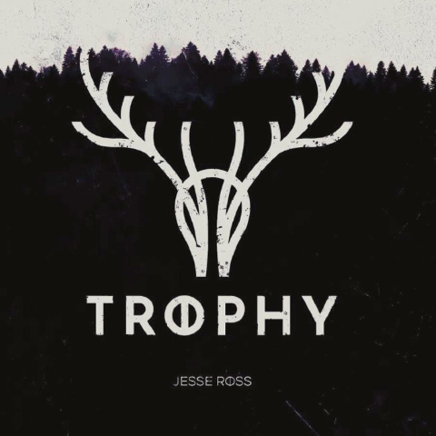 Trophy_cover.png