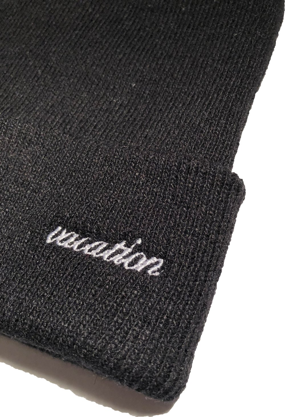 Vacation Winter '19 is here. - New 2019 Winter gear is here!Stay warm in all new Vacation beanies, crew sweaters and hoodies.