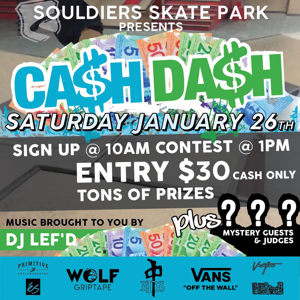 Souldiers_01_15_19-Cash-Dash-Insta-01-1.png