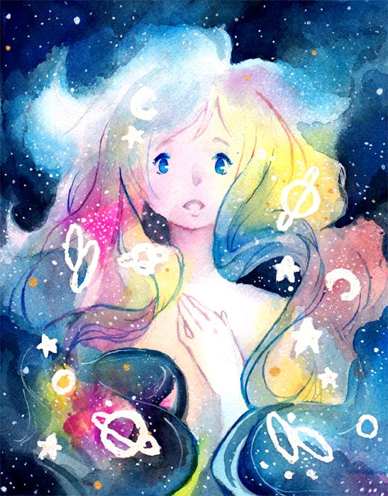 star hair.jpg