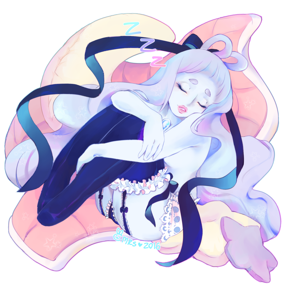 moon-sleepy.png