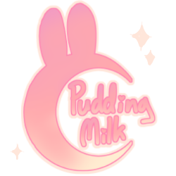 Pudding Milk