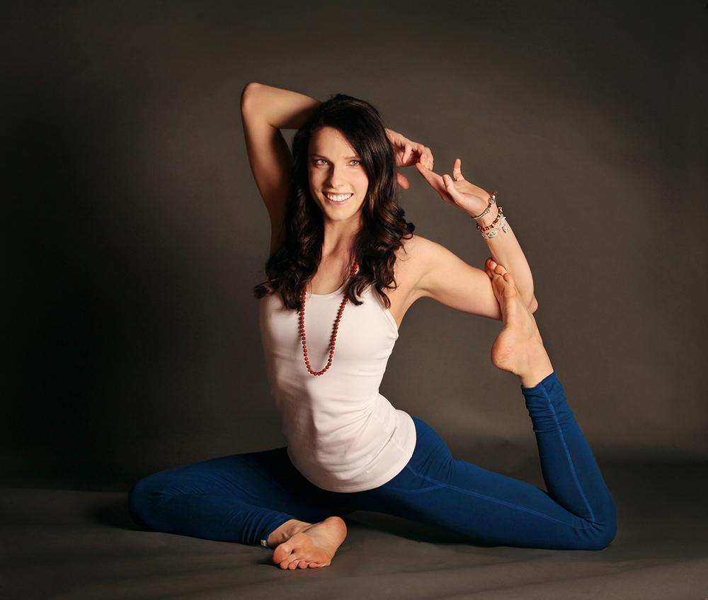 www.yogachristianna.com