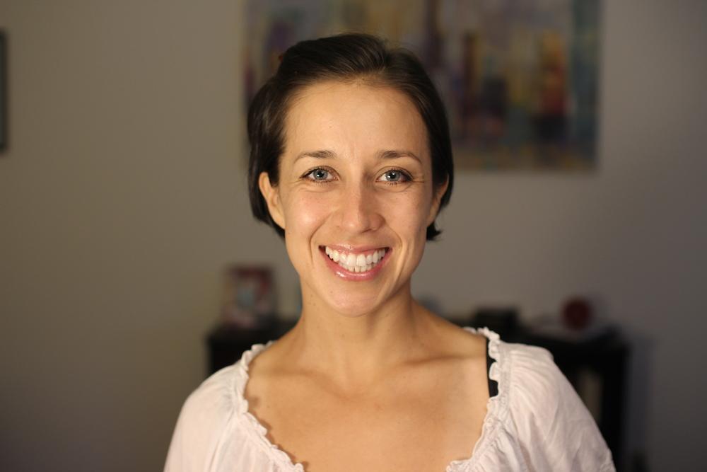 Olga Gulati