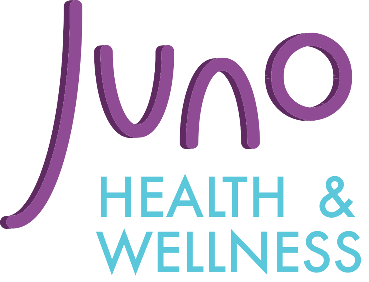 Juno Health & Wellness