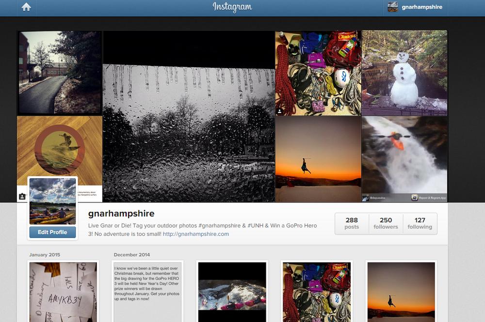 gnarhampshire instagram shot.jpg