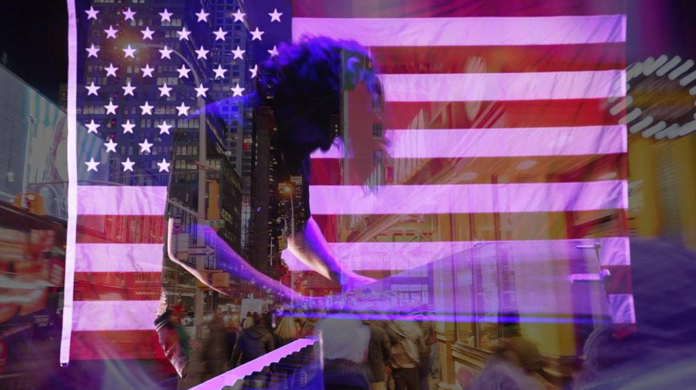 americanwhorestill6.jpg