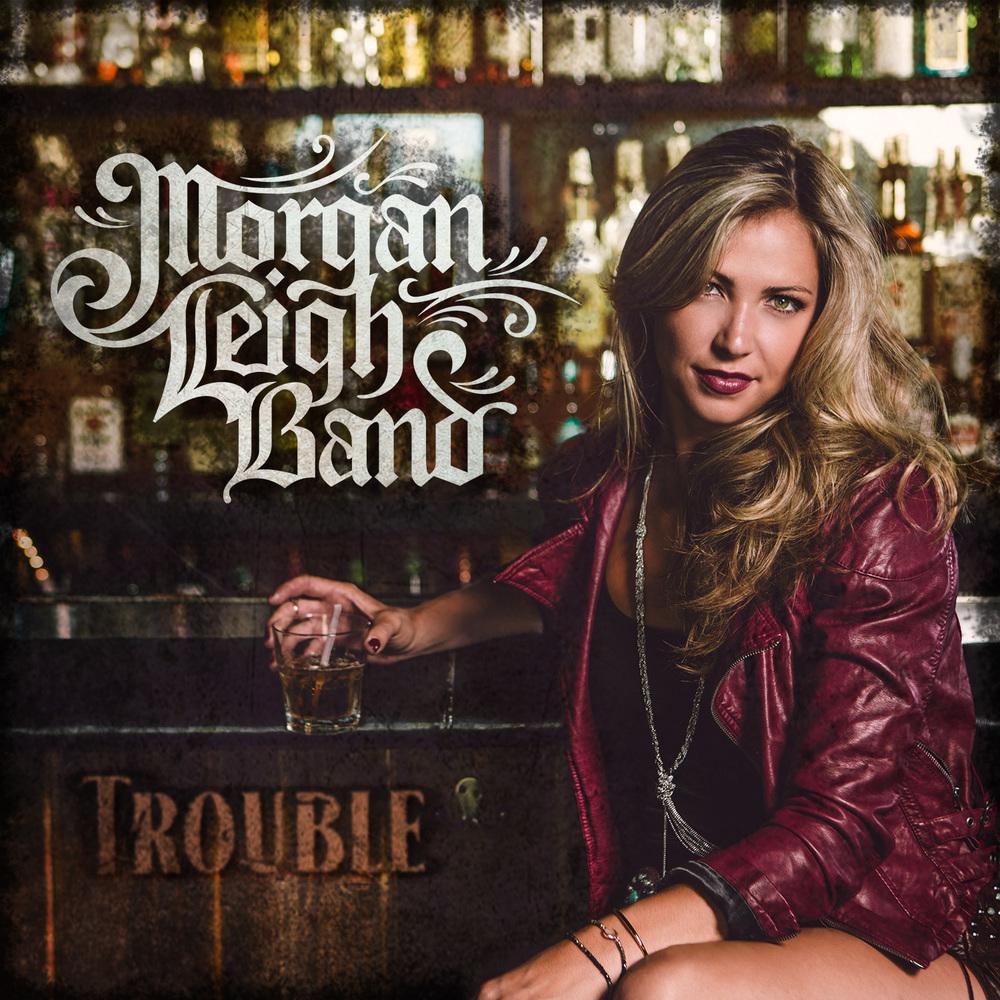 Morgan Leigh Nude Photos 48