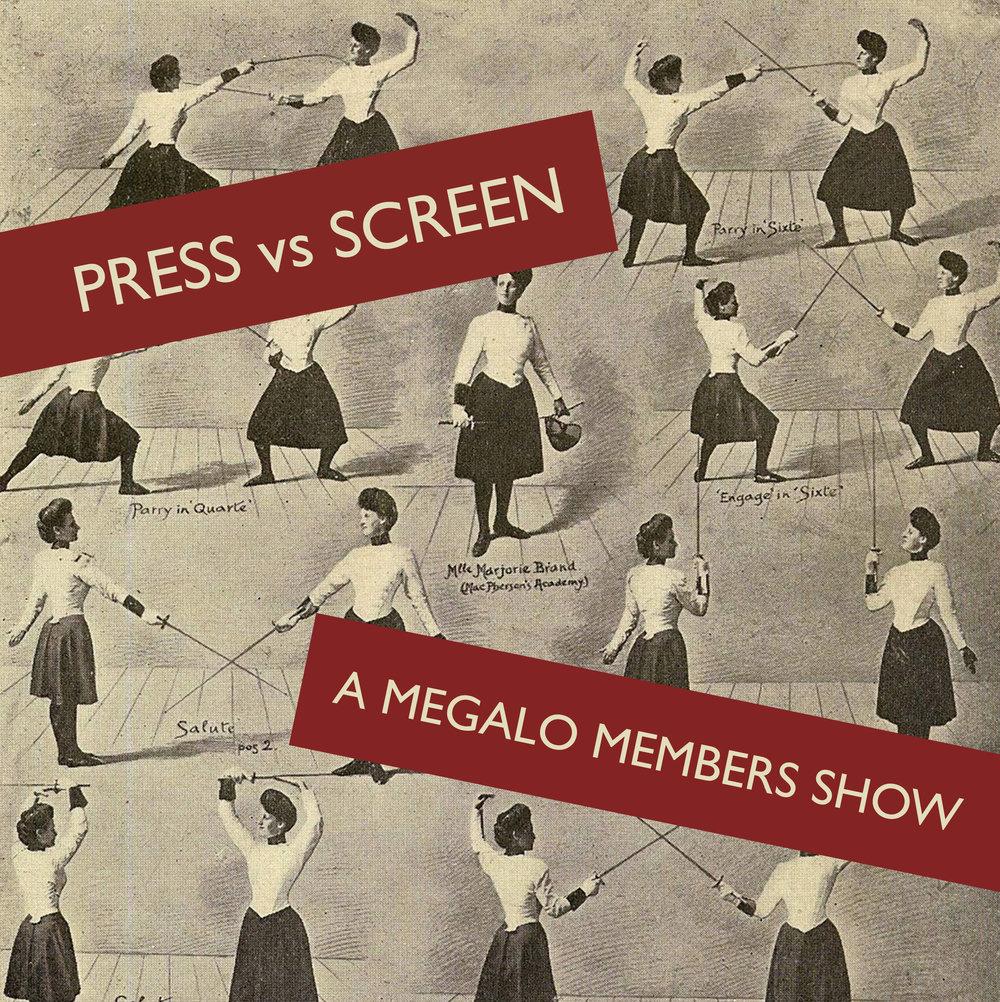 Press vs Screen - VI.jpg