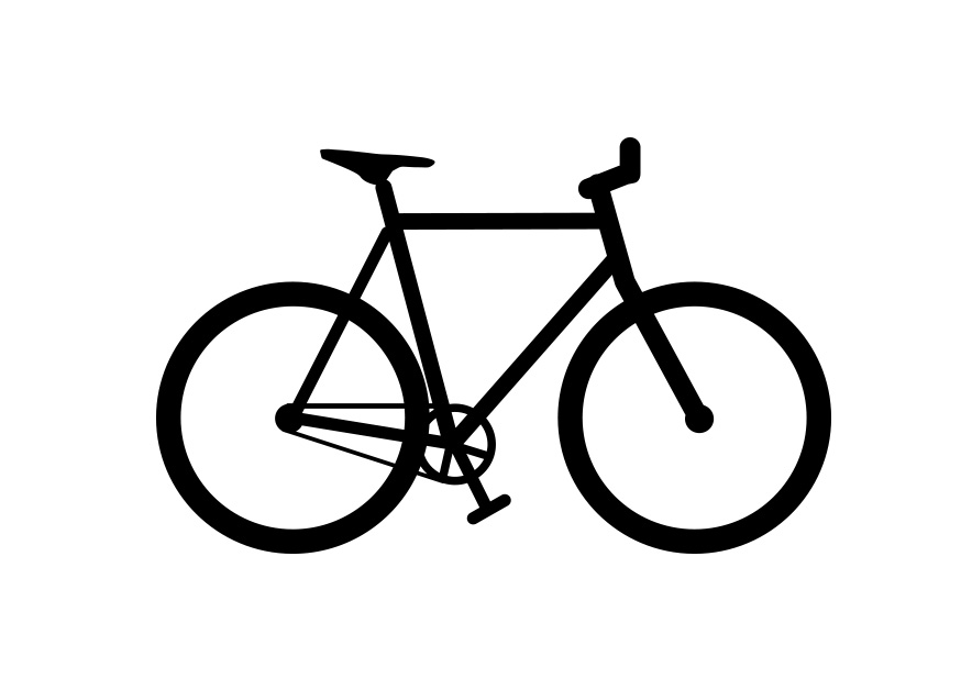 City-Bike-Clipart-PNG copy.jpg