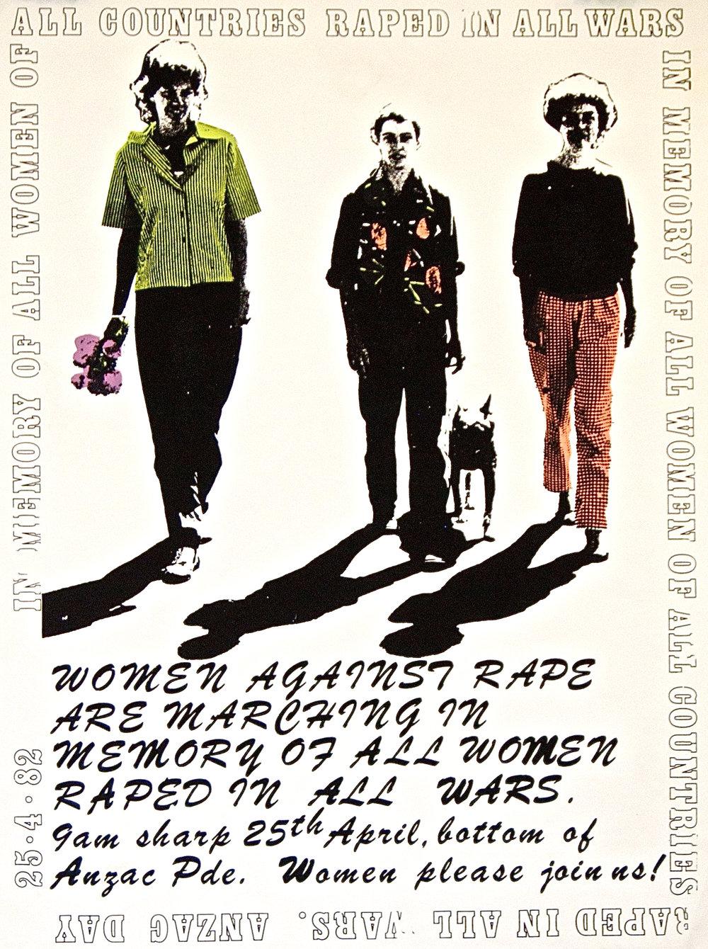 Alder_women against rape_1982.jpg