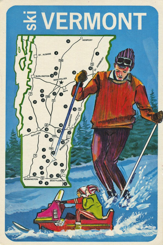ski-vermont4x6.jpg