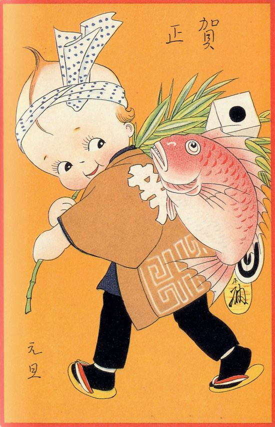 4795dd09662e21d9fe22c27cc29b4446--japanese-new-year-japanese-art.jpg
