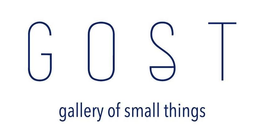GOST logo.jpg