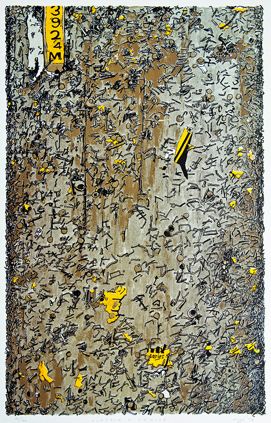 Wendy_Murray_Lincoln_and_Venice_2018.jpg