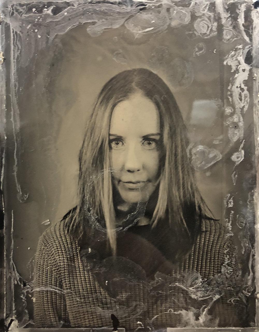 Estelle - Tintype.jpg
