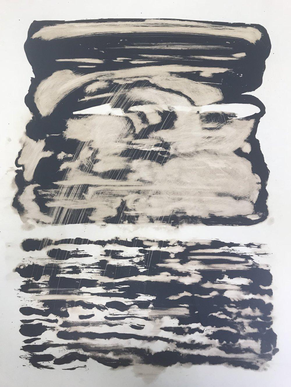 Deborah Metz - Metz. litho 47.5x31.5 2018.jpg