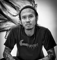 BAYU WIDODO 2009 - INDONESIA