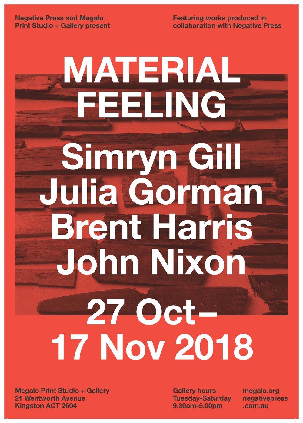 Material_Feeling_A3_posters_orangeFA.jpg