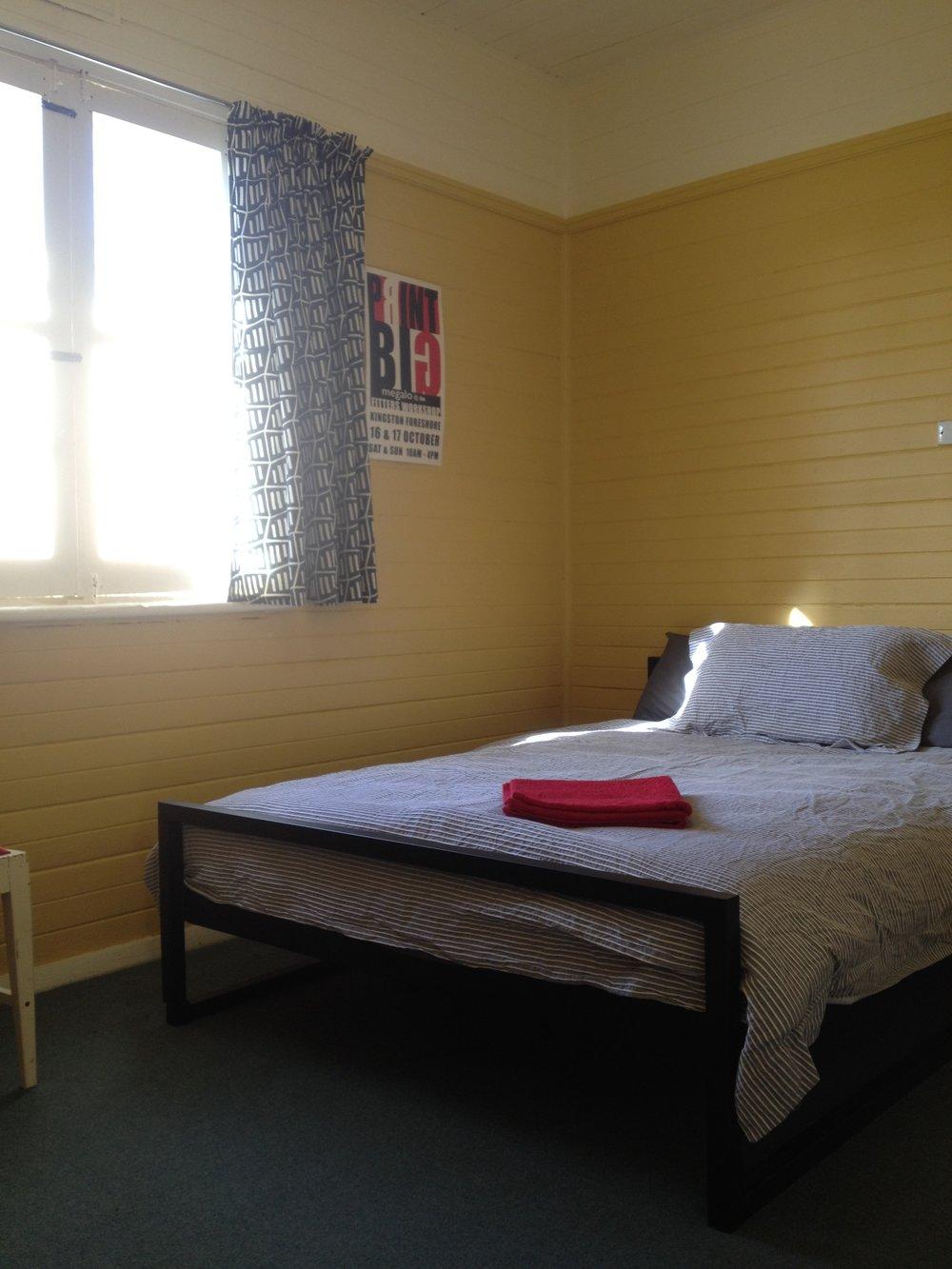 Cargills_Bedroom_2.JPG