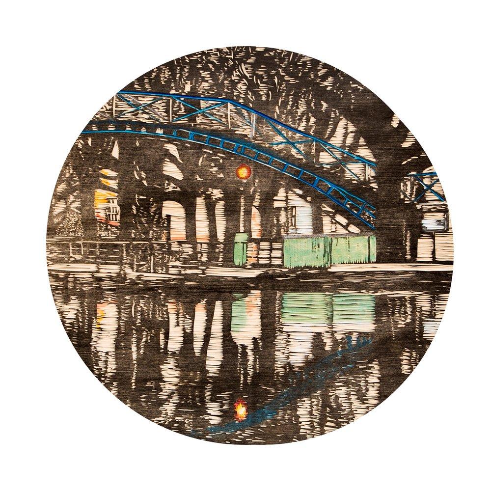 Woodcut - Julian Laffan.jpg