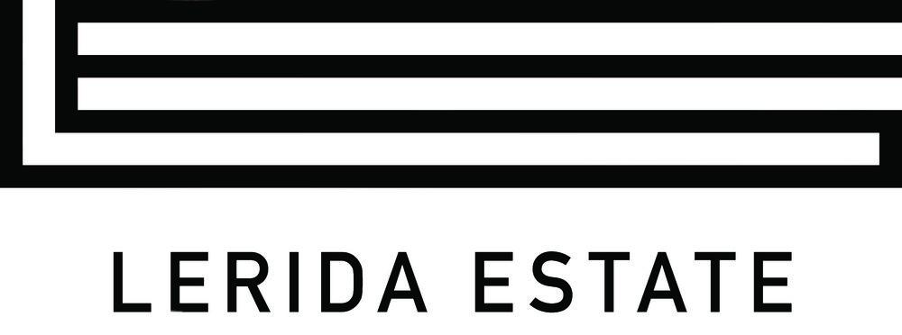 Lerida Logo_Blk_600dpi.jpg