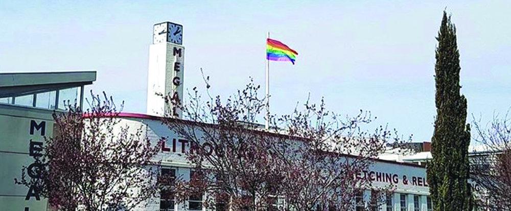 megalo_rainbow_long.jpg