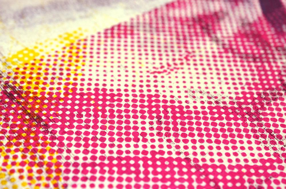 SCREEN_on_fabric_detail.JPG