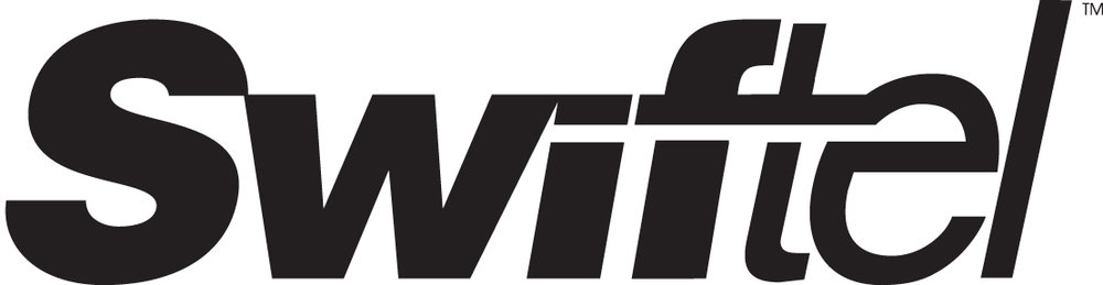 swif.logo_.blk_.jpg