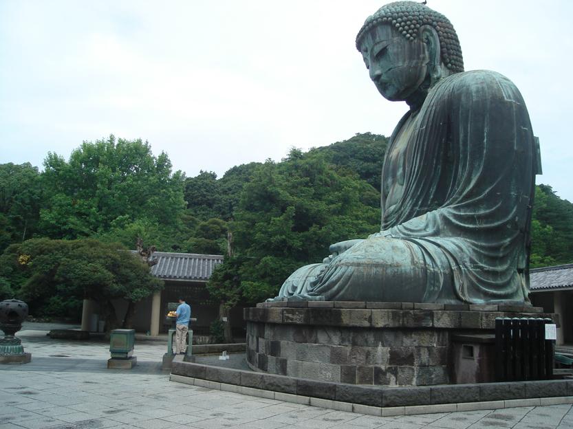 Kamakura_Buddha_omamori.png