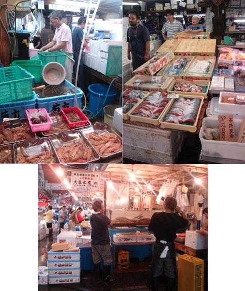 Tsukiji Fish Market.png