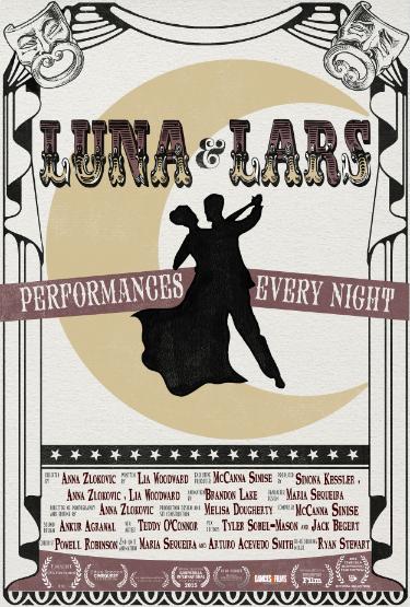 lunaandlars_poster