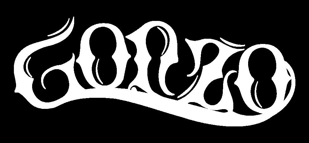 Gonzo_Logo_2016_White.png