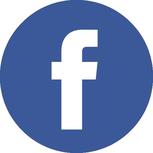 001-facebook.png