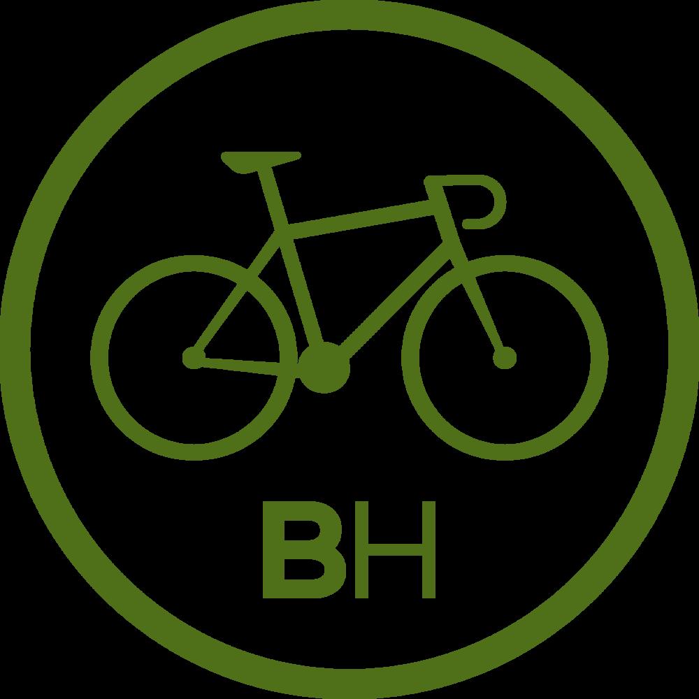 bikehuggerlogo.png