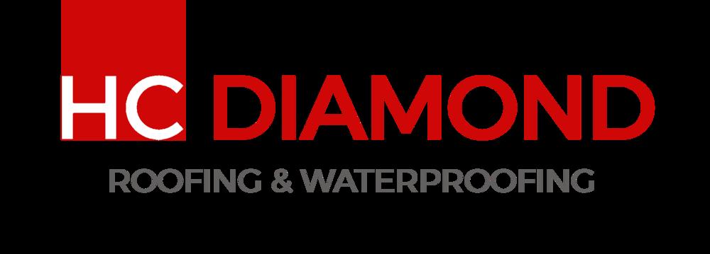 HC Diamond Roofing | FREE ESTIMATE: 604 600 6350