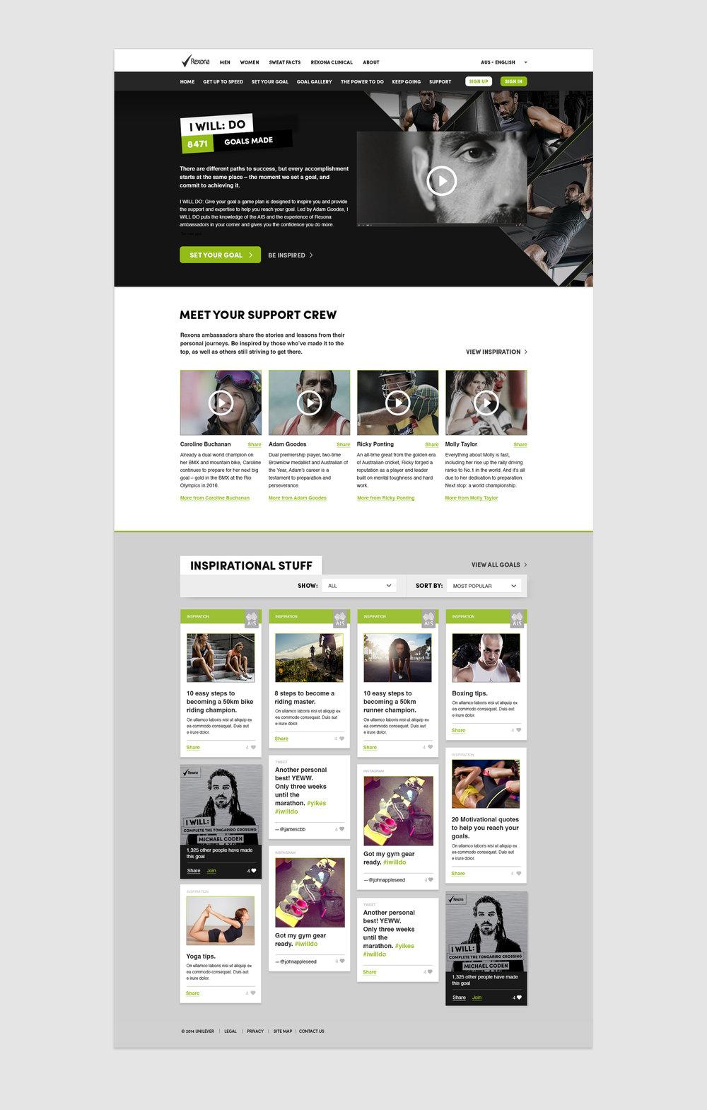 Website_Sofi.jpg