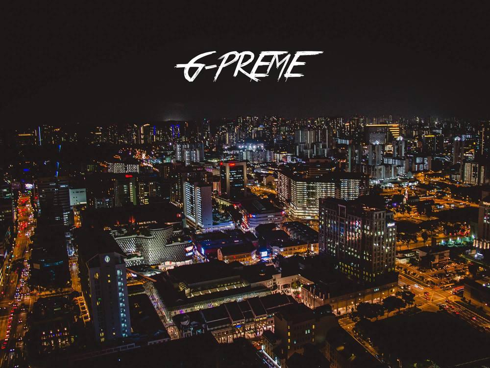 gpreme.jpg