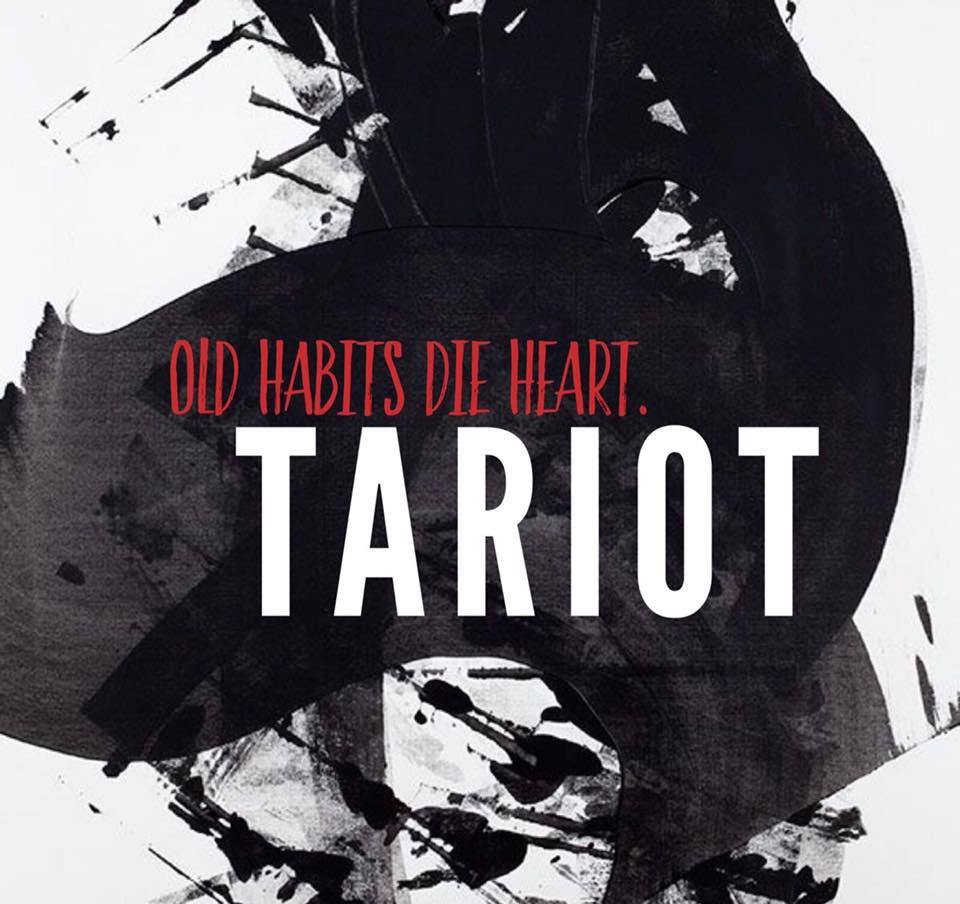 Tariot
