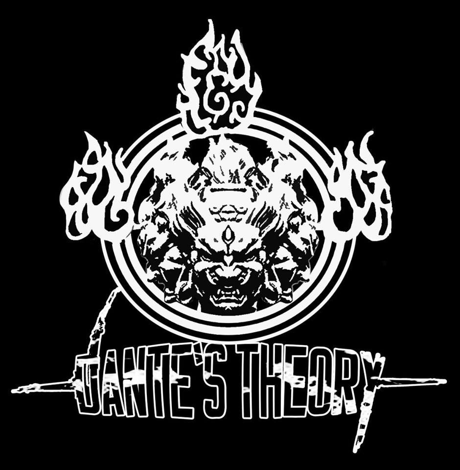 Dante's Theory