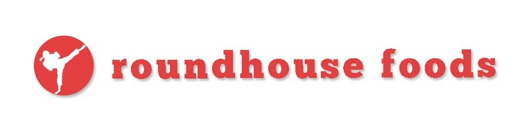 Roundhouse Foods