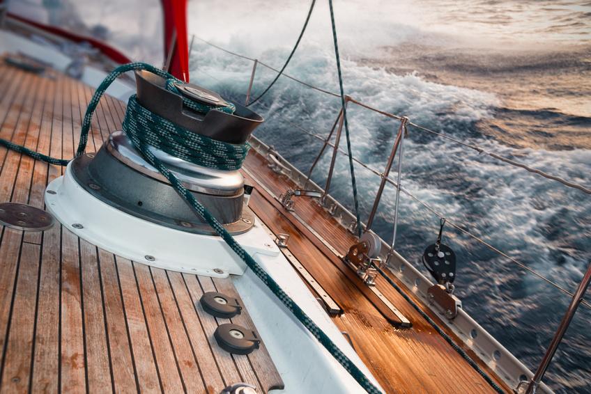 Segelboot Tau_Fotolia_28160015_L.jpg
